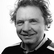 Bjørn Svenningsen