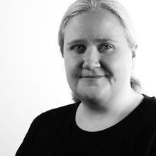 Carina Nimann Nielsen