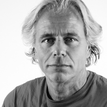Ivar Roitmann