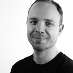 Julian Bybeck Tosev
