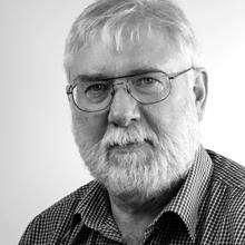 Jan Keld Rasmussen