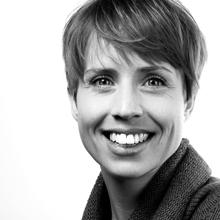 Julie Skov Nikolajsen