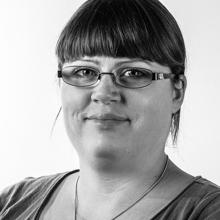 Kristina Olofson