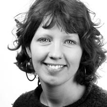 Lise Heller
