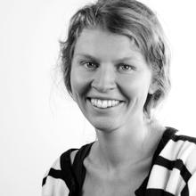 Mette Manette Juulsgaard