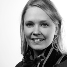 Michala Holm Rode