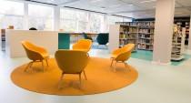 Nyt studiecenter