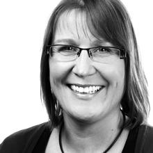 Ellen Østergaard Mikkelsen