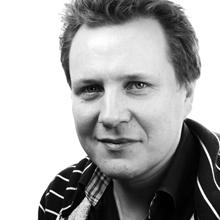 Jakob Hoffmann
