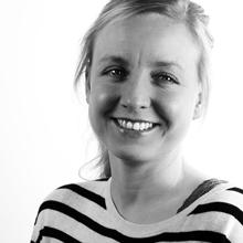 Maria Stine Enghoff